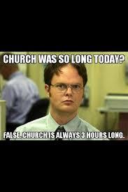 Funny Smile Meme - 40 funny mormon memes 7 lds s m i l e