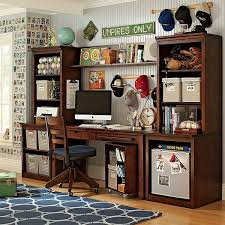 Interior Design Home Study Inspiration 15 Office Design Ideas For Teen Boys And Girls