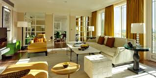 luxury hotel suites and rooms in london the dorchester