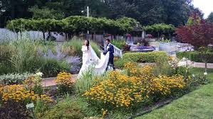 outdoor wedding venues omaha large budget wedding ceremony and reception venues weddingvenuelove
