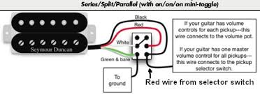 diagrams 630530 evh pickup wiring diagram u2013 mod garage the