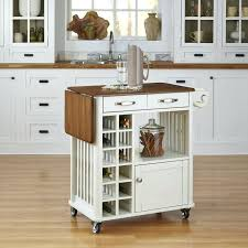 stainless steel island for kitchen small portable kitchen island grapevine project info