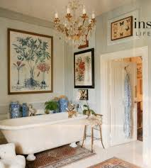 decoration ideas elegant bathroom interior decoration plan with exquisite bathroom interior decoration with painting clawfoot tub design elegant bathroom interior decoration plan with