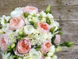 wedding flowers names wedding 21 excelent types of wedding flowers summer wedding