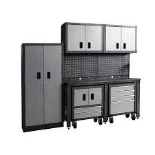 garage design happywords lowes garage shelving lateral filing