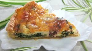 recettes cuisine facile recette cuisine facile of cuisine facile deplim com