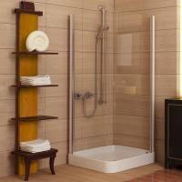 Standing Shower Bathroom Design Bathroom Dazzling Bathroom Designs With Small Shower Stall Ideas