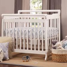Davinci Emily Mini Crib Bedding Davinci Emily 2 In 1 Mini Crib And Bed Free Shipping Today