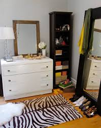 live creating yourself new apartment my very own dressing room