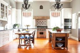 kitchen paint colors with light wood cabinets kitchen paint color kitchen ideas kitchen paint colors with maple