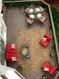 deck furniture layout deck furniture layout deck makeover treetop den deck furniture