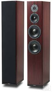 nakamichi home theater system dynaudio x44 floorstanding loudspeakers audio speakers boxes