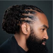 latest dread model hairstyles for loc hairstyles for men best ideas about