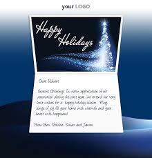 electronic christmas cards christmas ecards christmas e cards christmas email cards custom