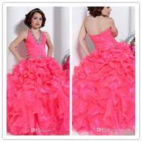 cheap girls dresses size 10 14 find girls dresses size 10 14
