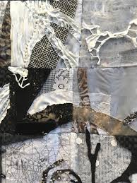 spirit halloween harrisonburg va julie b booth summer wrap up 2 sacred threads quilt exhibit