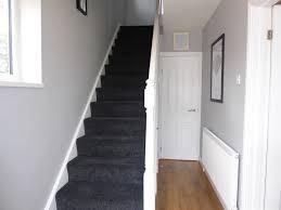 Laminate Flooring Grimsby Property Details U2013 Joy Walker