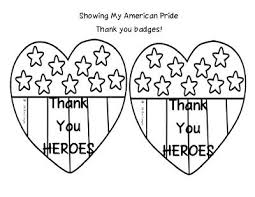 printable veterans day cards free printable veterans day greeting cards printable coloring