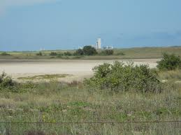 Sqrt 261 Spacex Texas Launch Site Discussion And Updates Thread 5