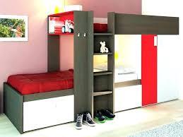 chambre enfant conforama lit mezzanine conforama lit a etage lit a etage avec meubles