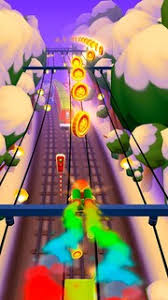 subway surfers apk subway surfers 1 83 0 for android
