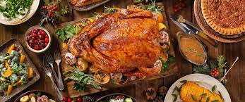 thanksgiving pre tox how to eat healthy this week and
