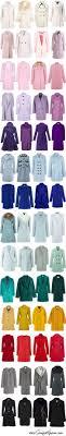 how to dress like a fab french fashionista blue coats la s