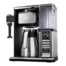 Alaska travel coffee maker images Buy ninja coffee makers from bed bath beyond