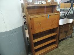 Folding Secretary Desk by Fold Down Desk Amazoncom Wood Wall Mount Fold Out Convertible
