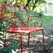 Outdoor Benches Sale 142 Best Neptune Garden Furniture Sale Images On Pinterest