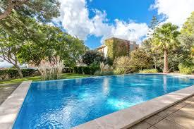 Wohnung Zum Kaufen Wohnung Bonanova Kaufen Wohnungen In Bonanova Auf Mallorca