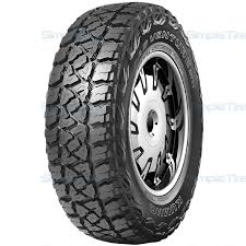 Gladiator Mt Tire Review Customer Recommendation Kumho Tires Kumho Tire Prices