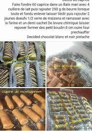cuisine et delice délice au caprices cuisine food and cake