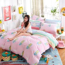 wall twin bedding bedding queen