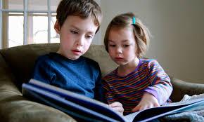 childrens books about thanksgiving 6 children u0027s books about australia delightful children u0027s books