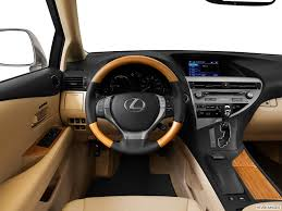 lexus emblem for steering wheel 9208 st1280 174 jpg
