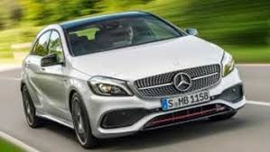 mercedes cheapest car mercedes models prices best deals specs and
