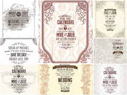 wedding invitations vector light graphic wedding invitations vector free