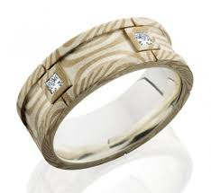 wedding bands for him and pics photos gold wedding rings sets for him and in italy wedding