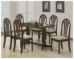 8 Seater Dining Tables And Chairs New 8 Seater Dining Table Ikea Dining Table 8 Seater Dining Table