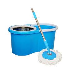 Laminate Floor Mop Flooring Rare Floor Cleaner Mop Photo Ideas Best Wood Motorized