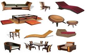 Styles Of Wooden Chairs Water Hyacinth Furniture Aaaa Hyacinth Harvesting