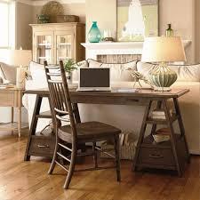 design farmhouse decor ideas 15282