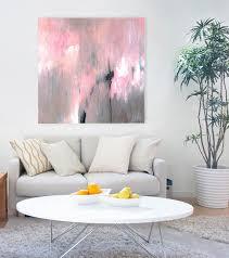 best 25 pink grey ideas on pinterest pink grey bedrooms gray