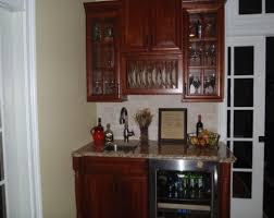 june 2017 u0027s archives 3 drawer file cabinet refinishing kitchen