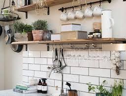 diy kitchen decor ideas 50 creative diy decorations ideas