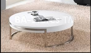 ikea strind coffee table ikea strind coffee table glass with wheel castor carlton strind side