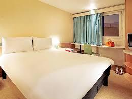 Hotel Aire Autoroute Hotel Ibis Lyon L U0027isle D U0027abeau