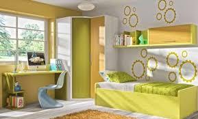 deco chambre fille 10 ans décoration chambre fille vert pistache 87 le havre chambre