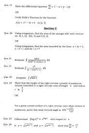 blueprint math maths4all mathematics